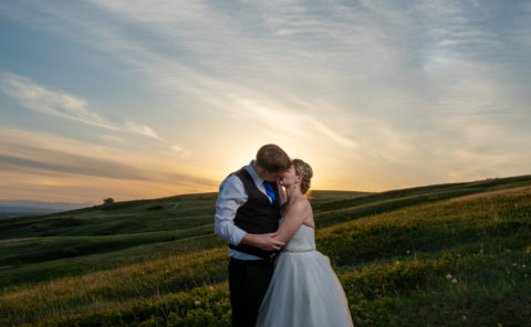 photographer's best light, calgary wedding photographer