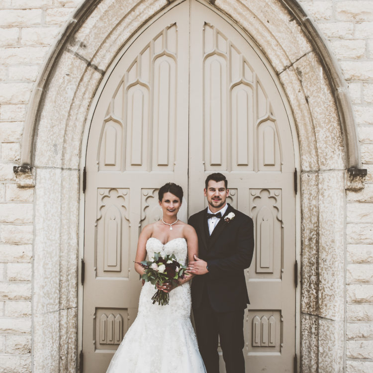 Calgary wedding photographer, Fairmont Palliser, yyc weddings