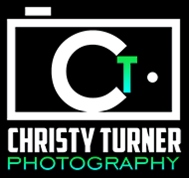 Christy Turner Photography Canadian Lifestyle Travel Landscape And Astrophotographer