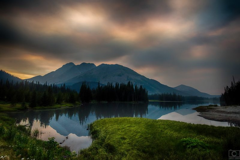 turner_christy_kananaskis_40