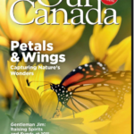 Our Canada Readers Digest Christy Turner